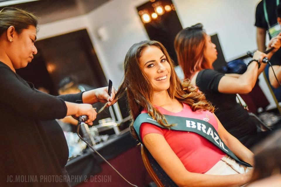 bruna zanardo, 1st runner-up de miss supranational brazil 2020/miss brasil internacional 2017/miss brasil terra 2016. - Página 4 Xok7fczs