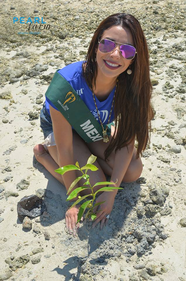 itzel paola astudillo, miss chiapas 2020 para miss mexico 2021/primera finalista de miss panamerican international 2018/top 16 de miss earth 2016. 2hpoksvn
