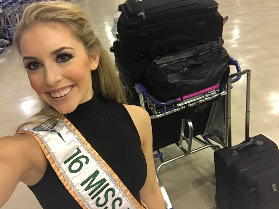 kaitryana leinbach, top 5 de miss international 2016. - Página 2 3e2gybua