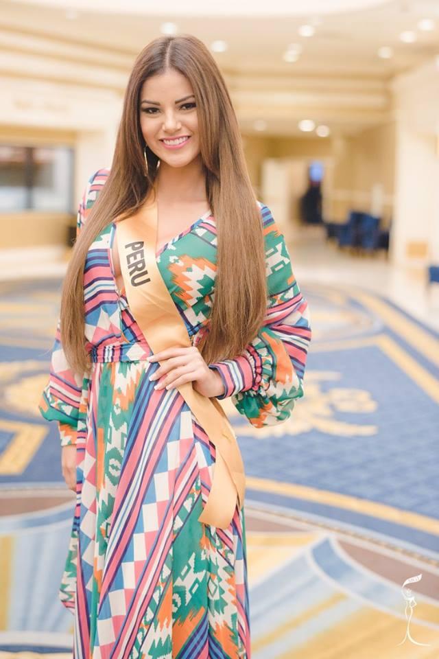 prissila howard, miss peru universo 2017/miss grand peru 2016. - Página 6 Bjgtnmbj