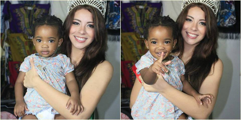 itzel paola astudillo, miss chiapas 2020 para miss mexico 2021/primera finalista de miss panamerican international 2018/top 16 de miss earth 2016. - Página 2 Cn5z4spn
