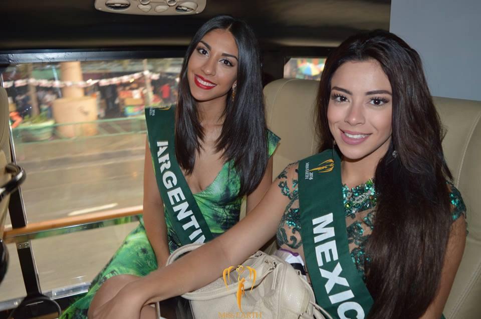 itzel paola astudillo, miss chiapas 2020 para miss mexico 2021/primera finalista de miss panamerican international 2018/top 16 de miss earth 2016. G2pdwqti