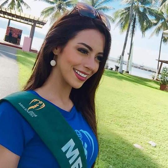 itzel paola astudillo, miss chiapas 2020 para miss mexico 2021/primera finalista de miss panamerican international 2018/top 16 de miss earth 2016. - Página 3 Hxs5avoh