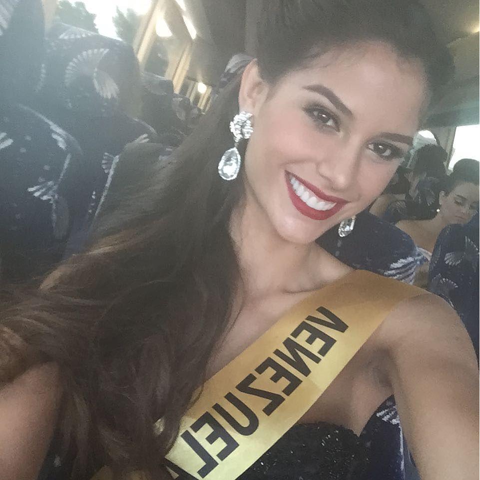 debora paola medina pineda, miss grand venezuela 2016. - Página 4 M2mwsrb2