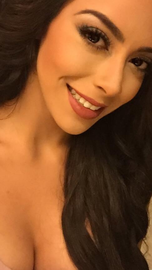 itzel paola astudillo, miss chiapas 2020 para miss mexico 2021/primera finalista de miss panamerican international 2018/top 16 de miss earth 2016. - Página 2 Mhuhafzk