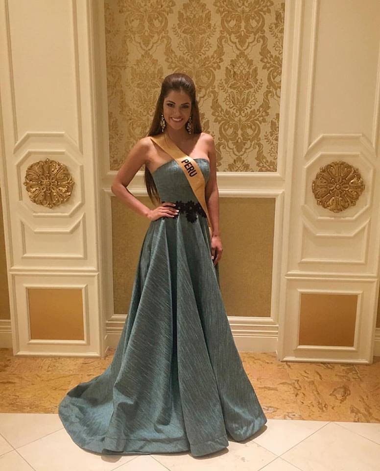 prissila howard, miss peru universo 2017/miss grand peru 2016. - Página 5 Mku7242g