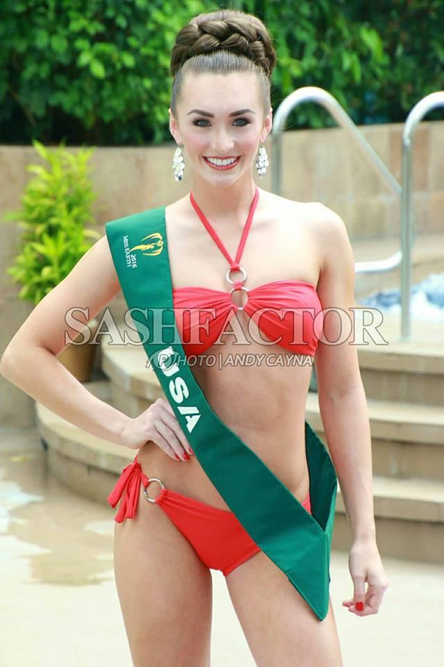 corrin stellakis, miss international usa 2021/miss earth-fire 2016. - Página 3 Na4wcag6