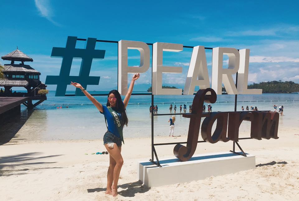itzel paola astudillo, miss chiapas 2020 para miss mexico 2021/primera finalista de miss panamerican international 2018/top 16 de miss earth 2016. Nxtx522d