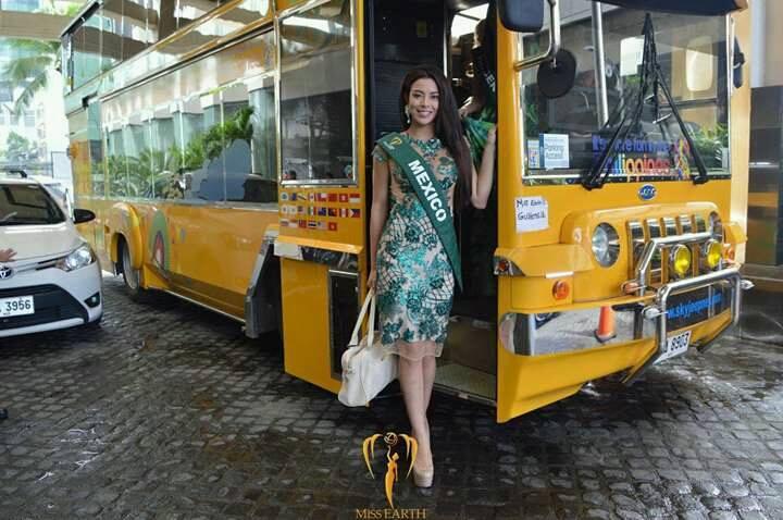 itzel paola astudillo, miss chiapas 2020 para miss mexico 2021/primera finalista de miss panamerican international 2018/top 16 de miss earth 2016. - Página 2 Okmkkyah