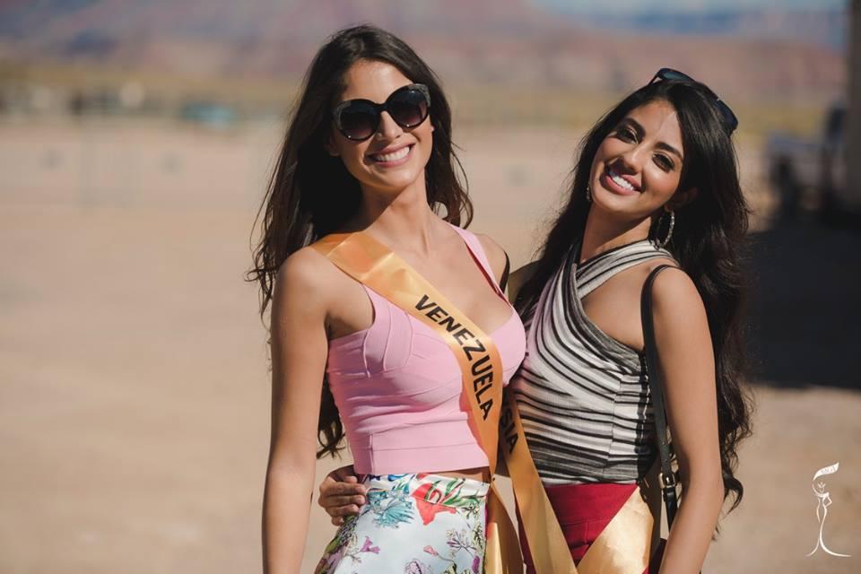 debora paola medina pineda, miss grand venezuela 2016. - Página 6 Orwvmwla