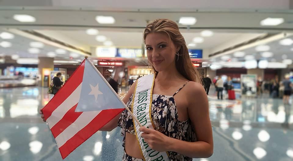madison anderson, 1st runner-up de miss universe 2019. Sbpbj4i5