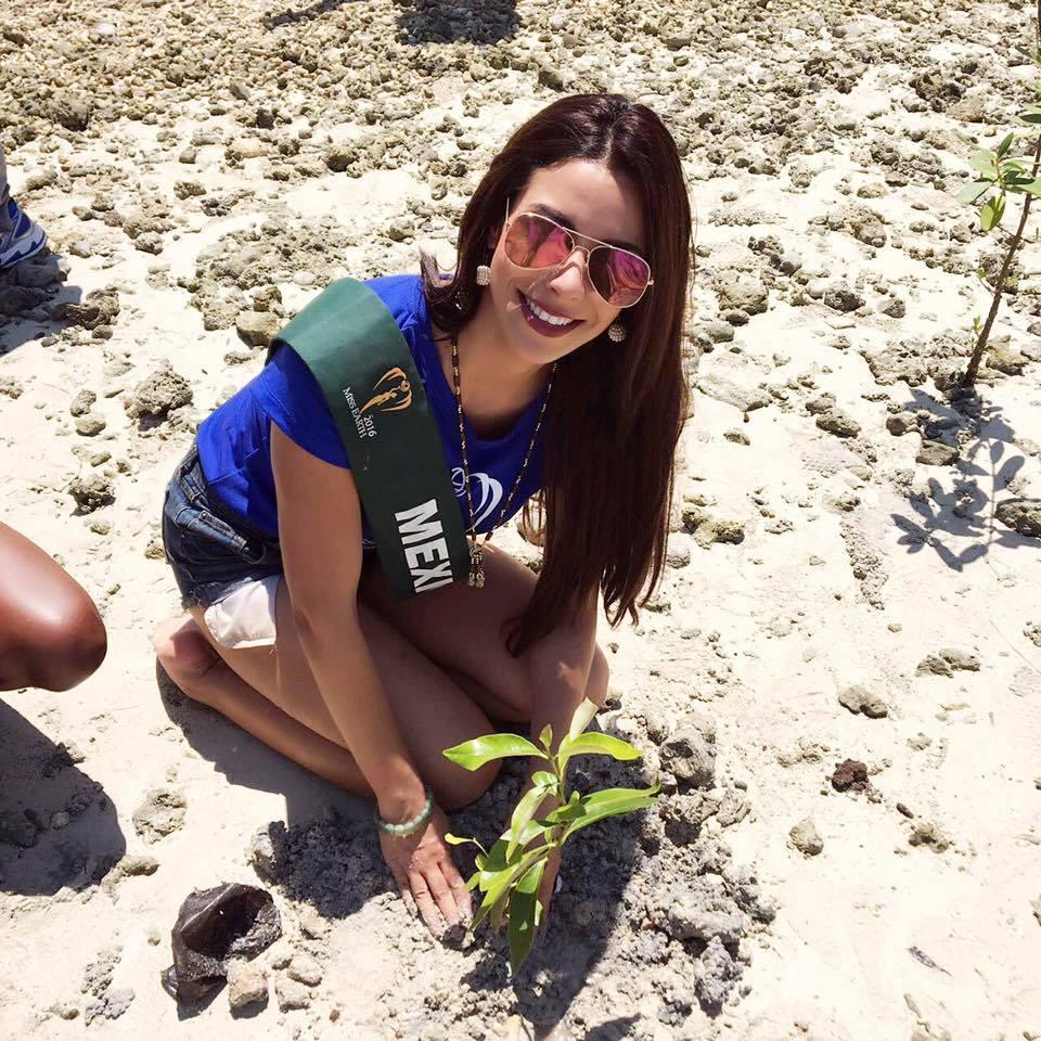 itzel paola astudillo, miss chiapas 2020 para miss mexico 2021/primera finalista de miss panamerican international 2018/top 16 de miss earth 2016. Urn8imzl