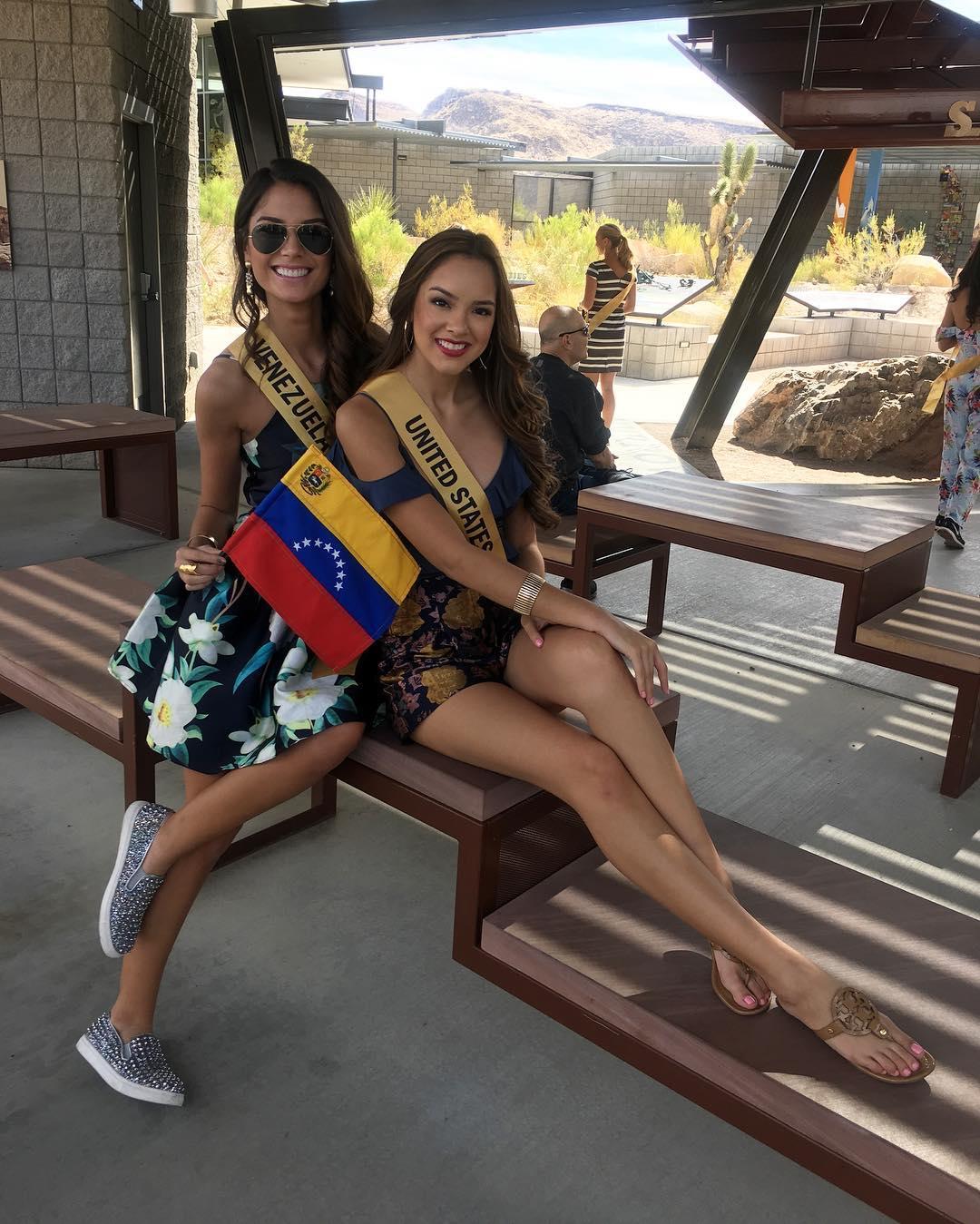 debora paola medina pineda, miss grand venezuela 2016. - Página 5 Uxffp7ok