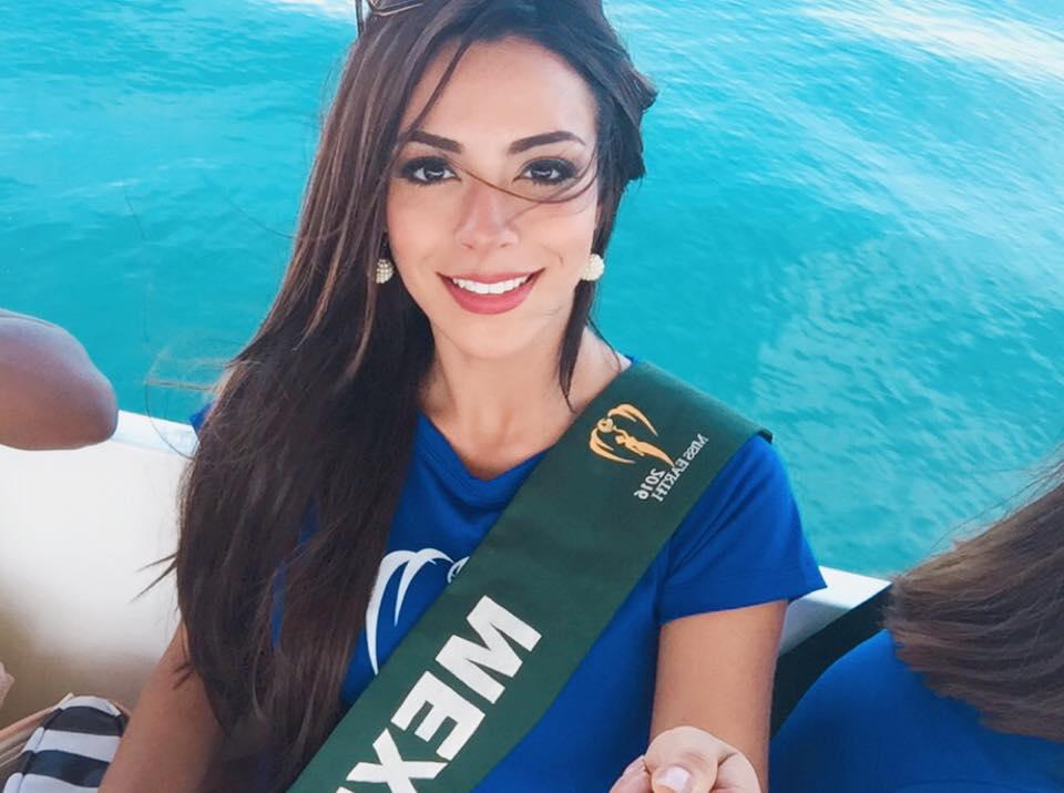 itzel paola astudillo, miss chiapas 2020 para miss mexico 2021/primera finalista de miss panamerican international 2018/top 16 de miss earth 2016. Vage6elz