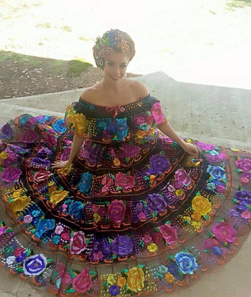 itzel paola astudillo, miss chiapas 2020 para miss mexico 2021/primera finalista de miss panamerican international 2018/top 16 de miss earth 2016. - Página 2 Xgbn8n4z