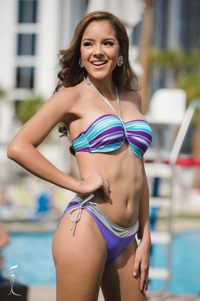 michelle gabriela leon, miss grand united states of america 2016. 4x7yhsam