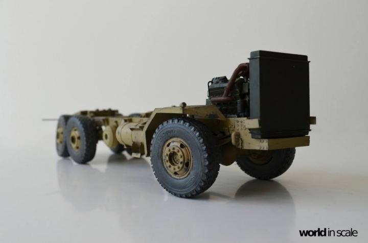 M911 8x6 HET - 1/35 by MinimanFactory Ft4chsvw