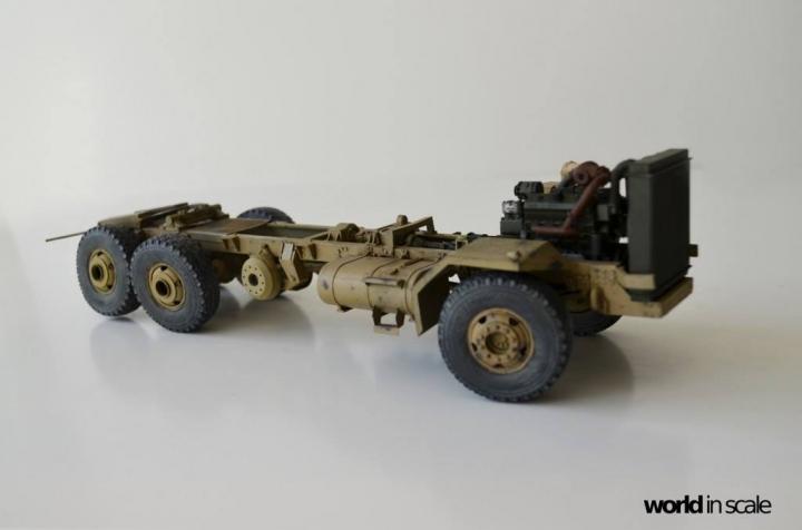 M911 8x6 HET - 1/35 by MinimanFactory Rwpugnnn