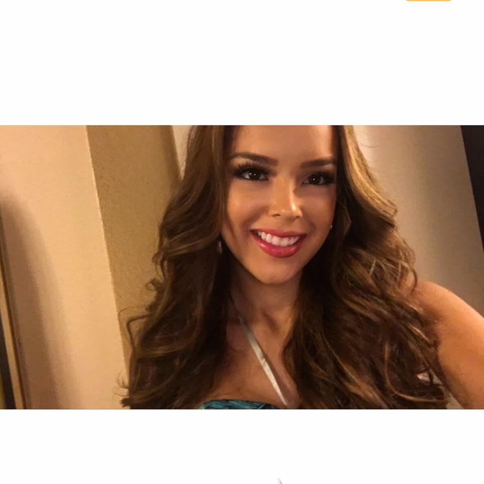 michelle gabriela leon, miss grand united states of america 2016. - Página 2 Ryl7atb9