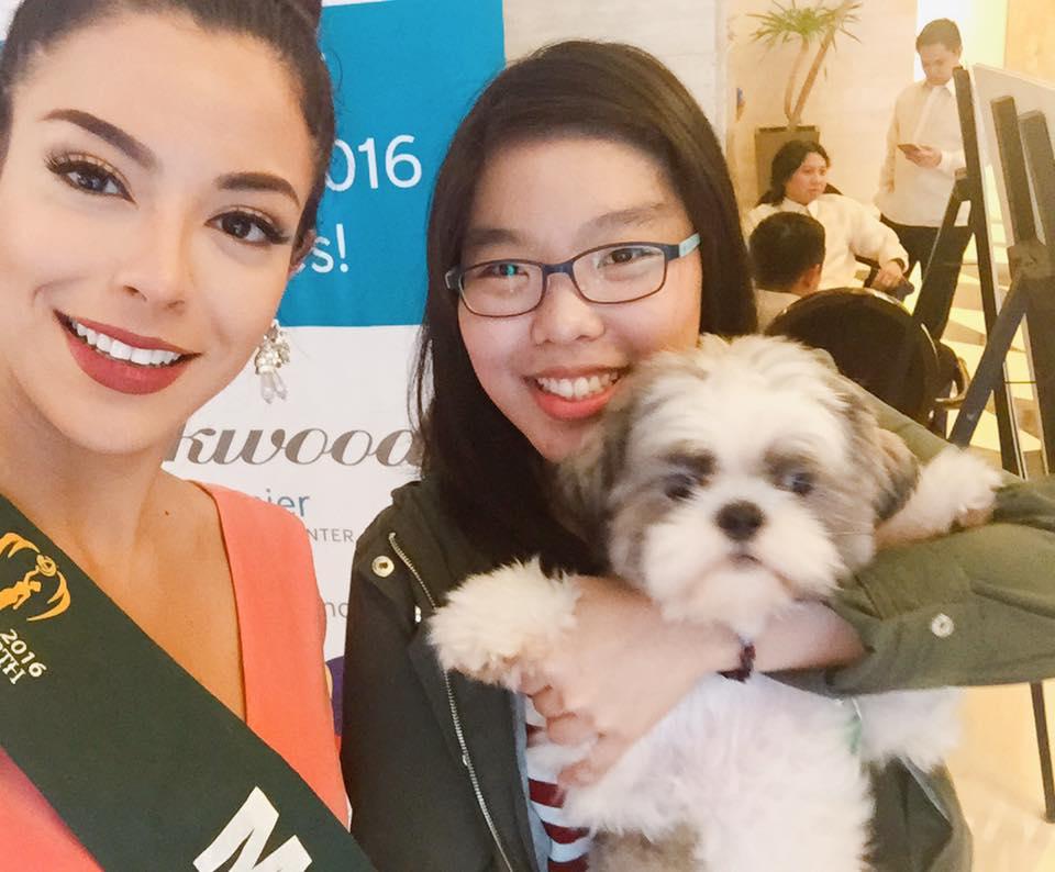 itzel paola astudillo, miss chiapas 2020 para miss mexico 2021/primera finalista de miss panamerican international 2018/top 16 de miss earth 2016. - Página 4 Ubrm7snt