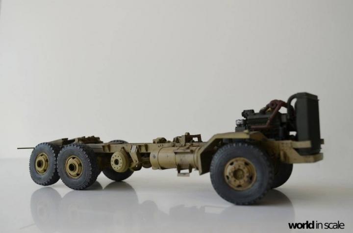 M911 8x6 HET - 1/35 by MinimanFactory Vsant7gz