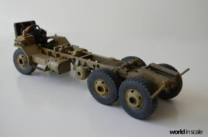 M911 8x6 HET - 1/35 by MinimanFactory Xihvfsxx