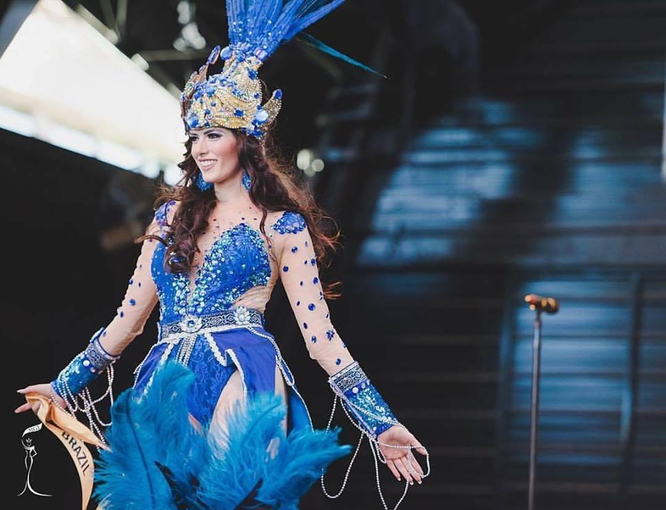 renata sena, miss grand brasil international 2016. - Página 4 Do2bn6xd
