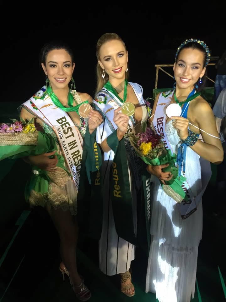 itzel paola astudillo, miss chiapas 2020 para miss mexico 2021/primera finalista de miss panamerican international 2018/top 16 de miss earth 2016. - Página 4 G6khky2q