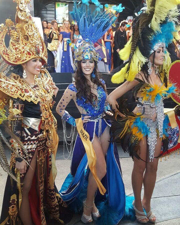 renata sena, miss grand brasil international 2016. - Página 4 Lclvzdv6
