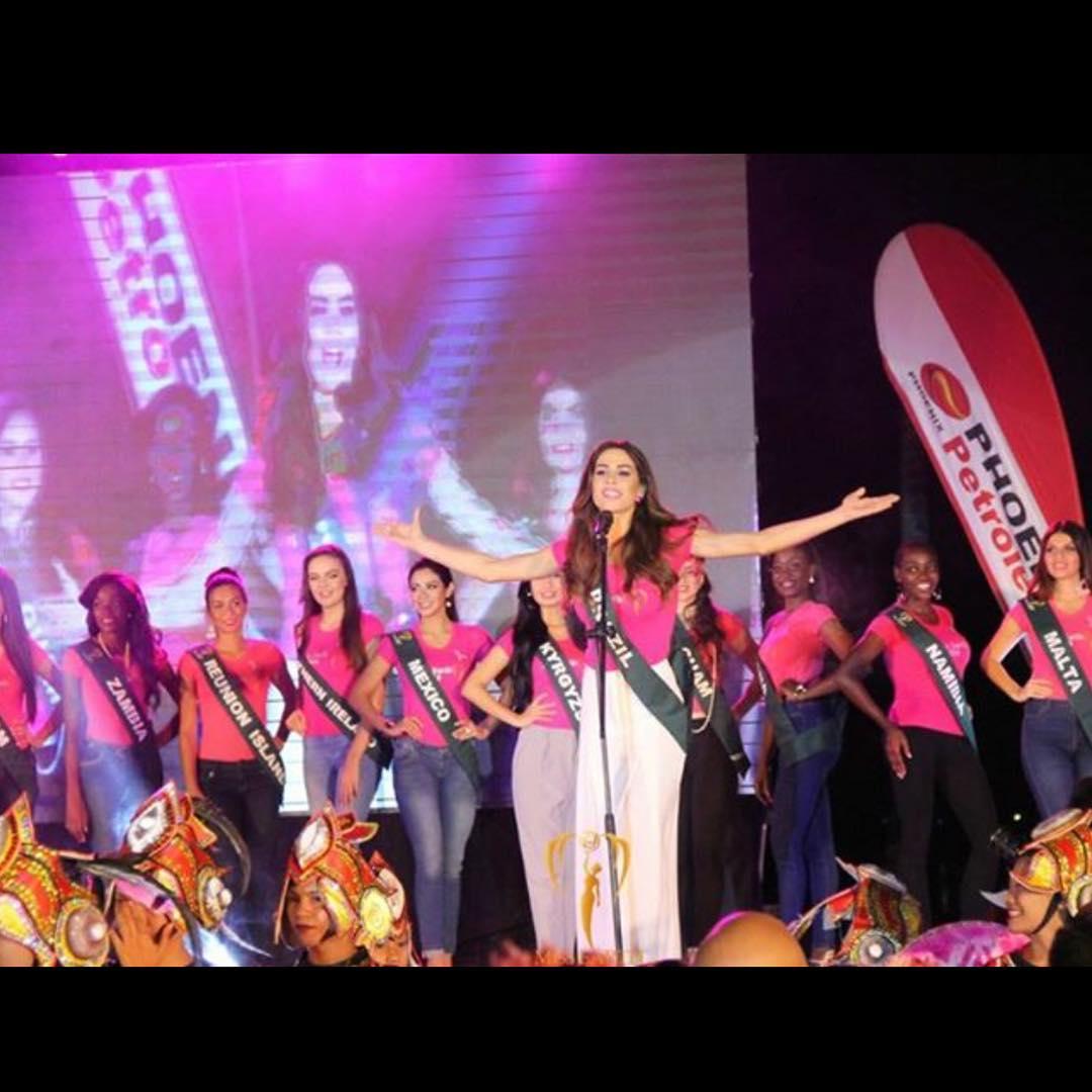 bruna zanardo, 1st runner-up de miss supranational brazil 2020/miss brasil internacional 2017/miss brasil terra 2016. - Página 4 U6ps7r6j