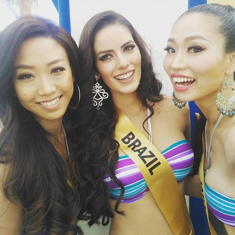 renata sena, miss grand brasil international 2016. - Página 4 Wn2pnsha