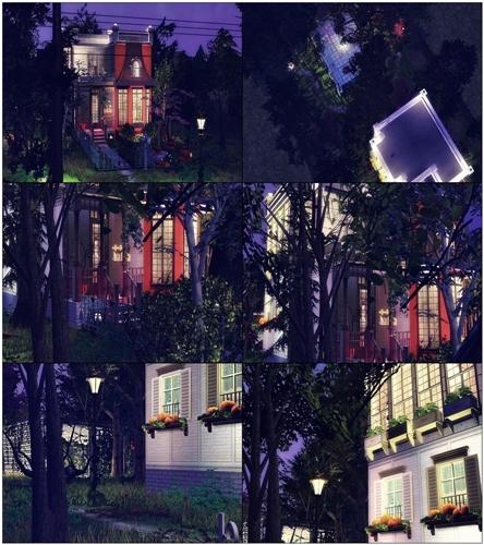 ~ Autumn Light ~  Ohw7tyio
