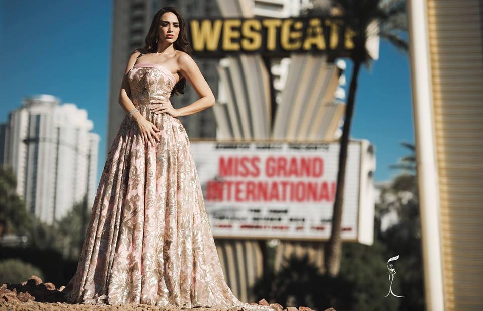paulina flores, miss grand mexico 2016. - Página 2 Qimjnodh