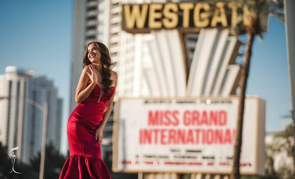 michelle gabriela leon, miss grand united states of america 2016. - Página 2 R74eyfmk