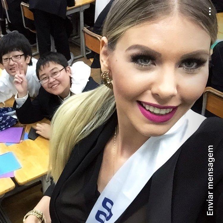 manoela alves, miss brasil internacional 2016. - Página 5 L3fax5e4