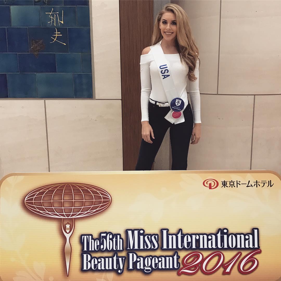 kaitryana leinbach, top 5 de miss international 2016. - Página 4 3ssjxs36