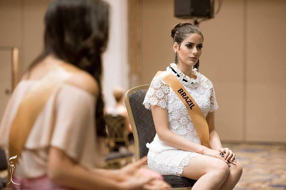 renata sena, miss grand brasil international 2016. - Página 4 4tx9z5bs