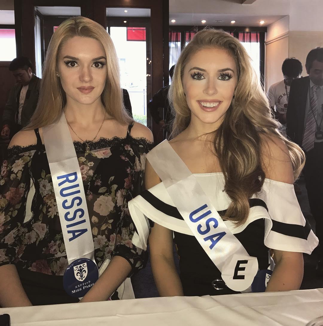 kaitryana leinbach, top 5 de miss international 2016. - Página 4 7hxyvmlw
