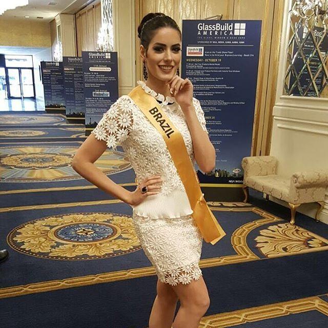 renata sena, miss grand brasil international 2016. - Página 4 Ak9a4wt8