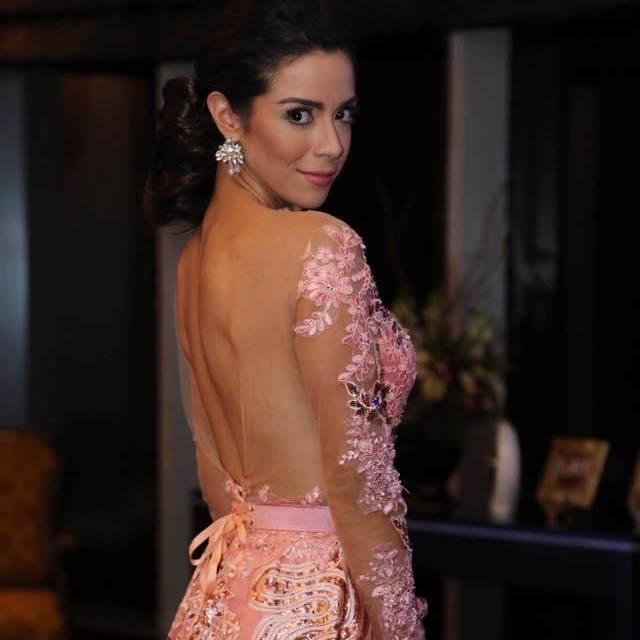 itzel paola astudillo, miss chiapas 2020 para miss mexico 2021/primera finalista de miss panamerican international 2018/top 16 de miss earth 2016. - Página 4 Gmriq7kt