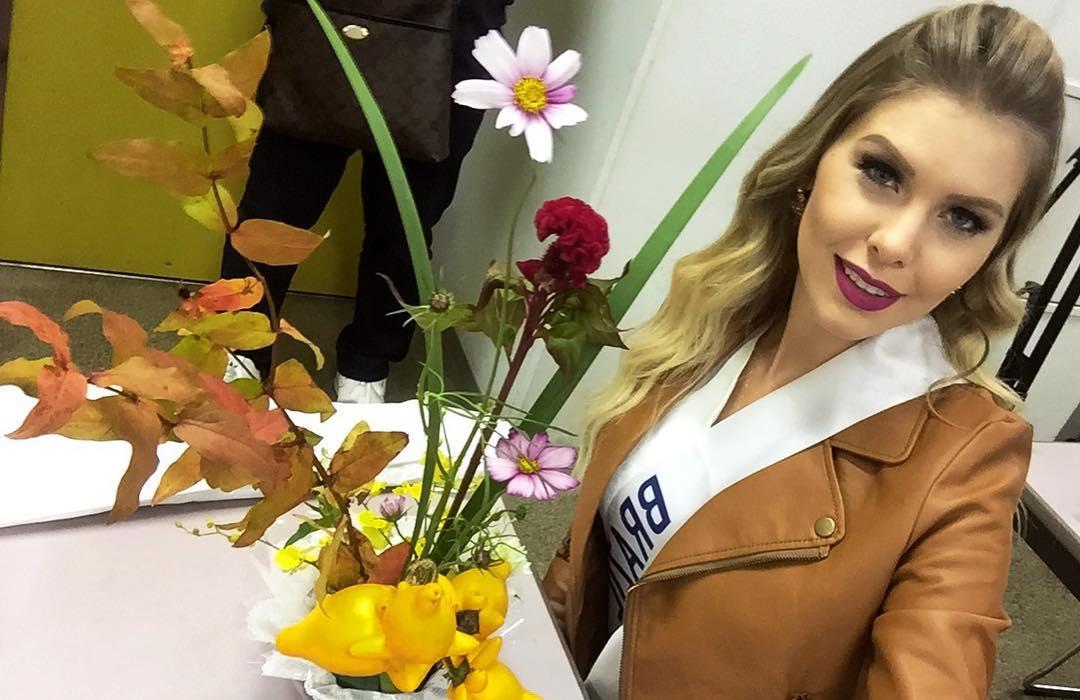 manoela alves, miss brasil internacional 2016. - Página 5 Nypbrxid