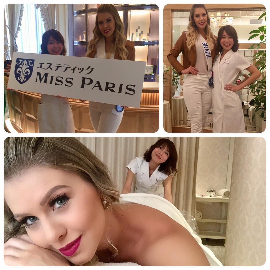 manoela alves, miss brasil internacional 2016. - Página 5 Cchhbgzy