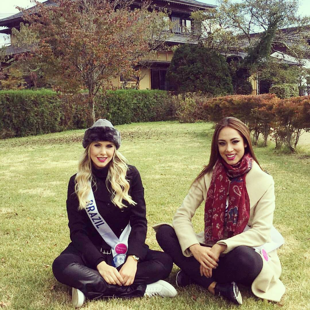 manoela alves, miss brasil internacional 2016. - Página 5 Qsleyvj9