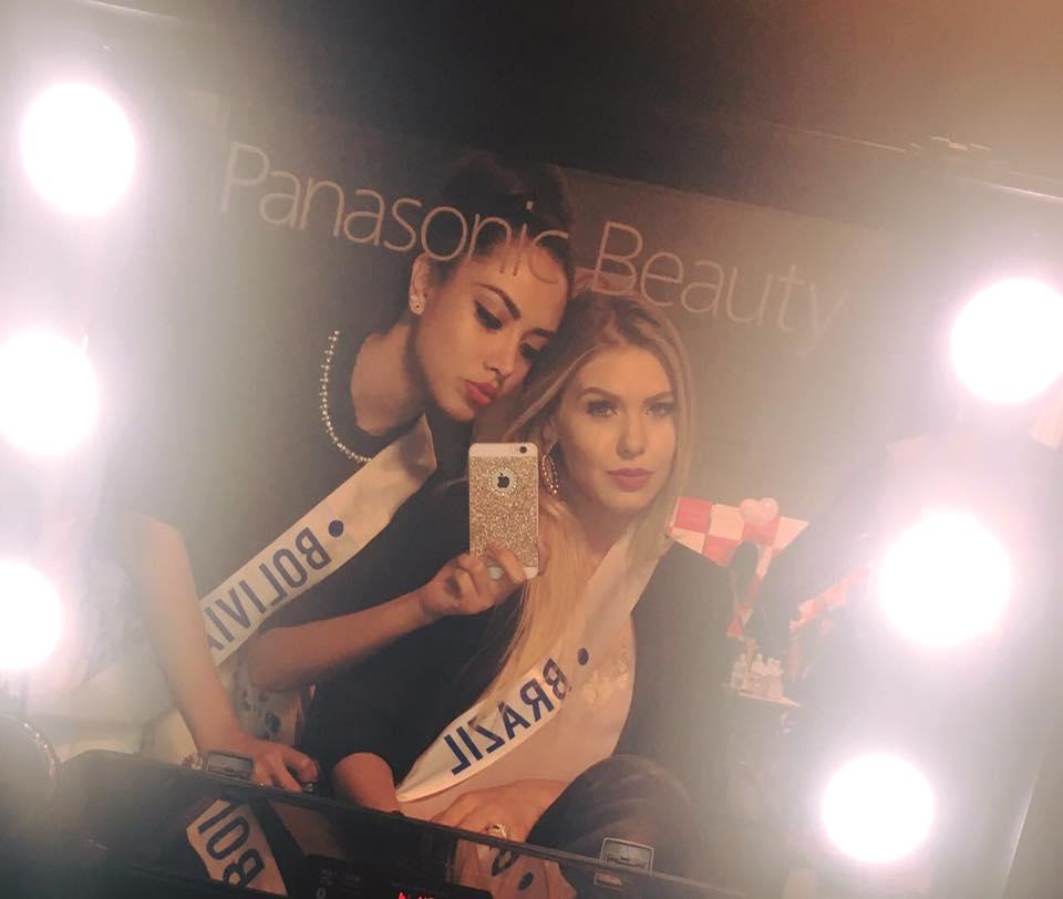 manoela alves, miss brasil internacional 2016. - Página 5 5ga2kfx7
