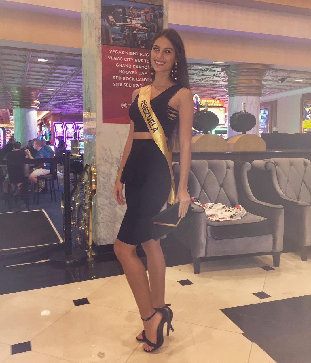 debora paola medina pineda, miss grand venezuela 2016. - Página 7 Hvneqpfi