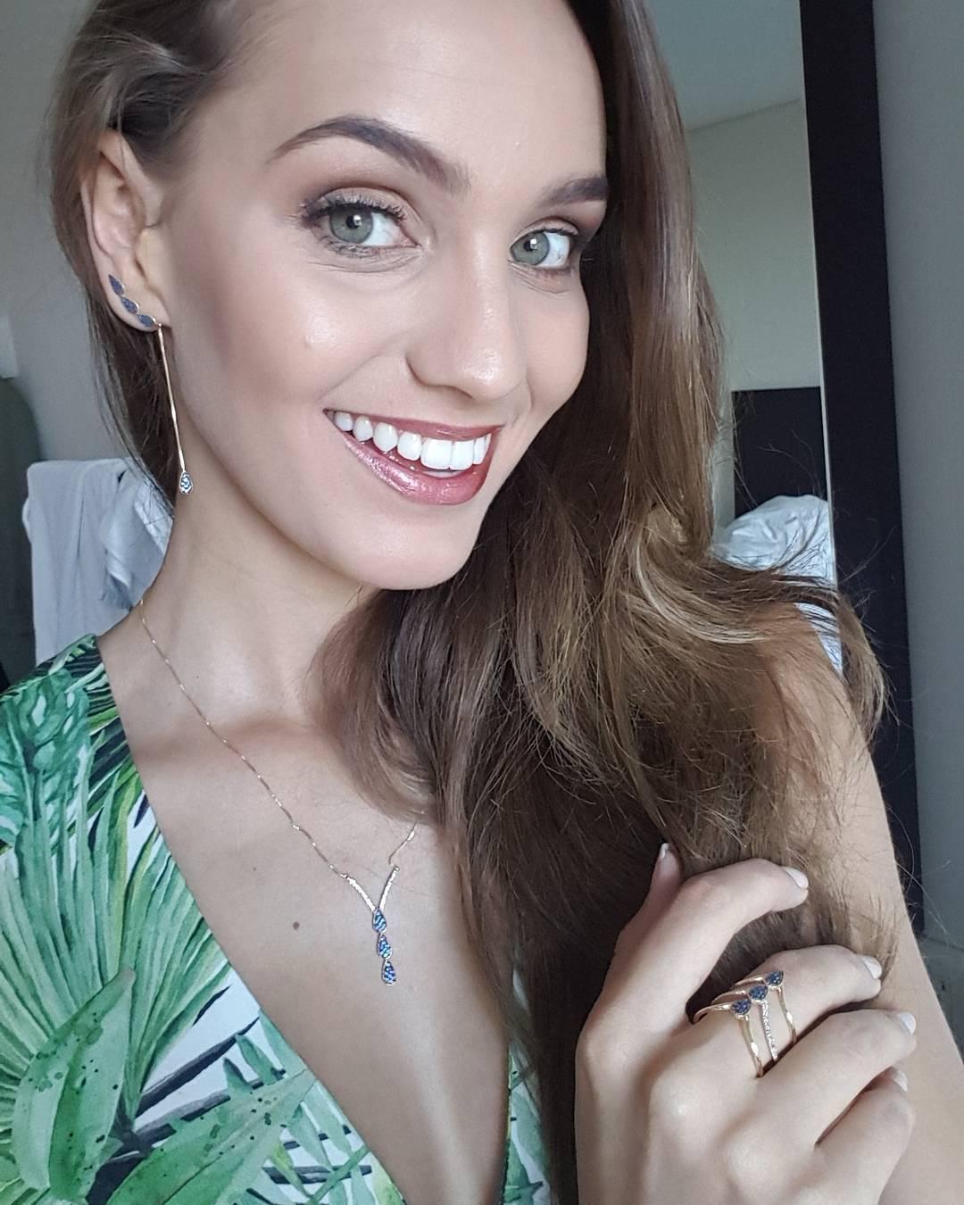 isabele pandini nogueira, miss grand rio de janeiro 2019/vice de reyna hispanoamericana 2018/top 4 de miss global beauty queen 2016. - Página 2 Ipvoztpu