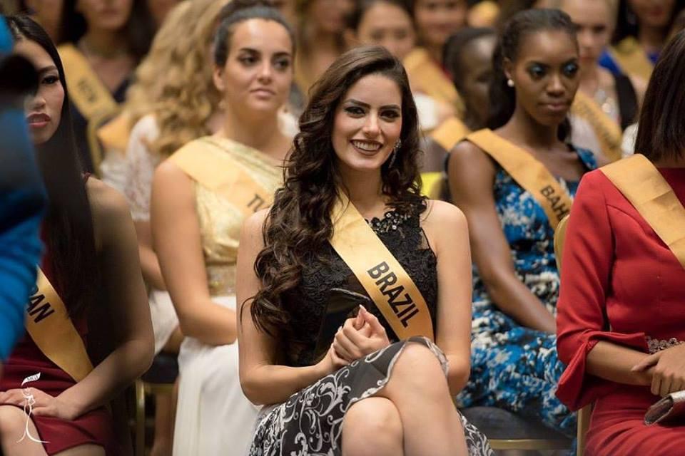 renata sena, miss grand brasil international 2016. - Página 4 M4ojwl4d