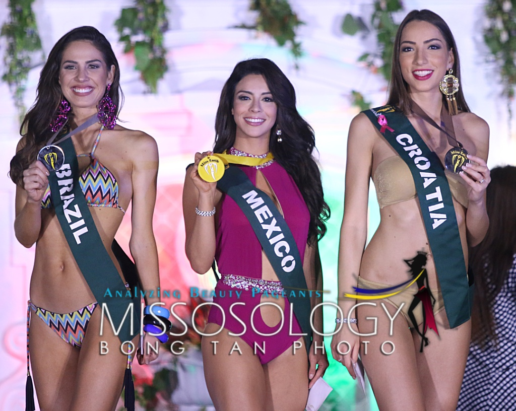 bruna zanardo, 1st runner-up de miss supranational brazil 2020/miss brasil internacional 2017/miss brasil terra 2016. - Página 5 V5at46yt