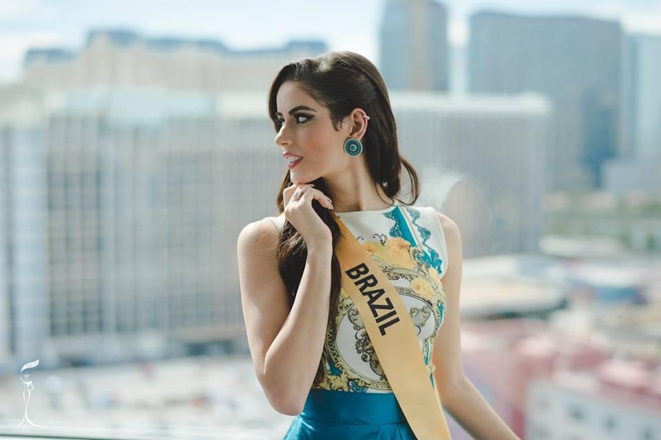 renata sena, miss grand brasil international 2016. - Página 5 9qcjm65a