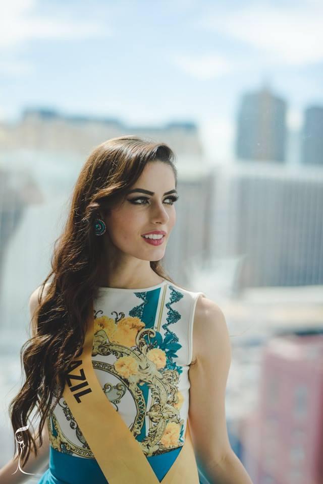 renata sena, miss grand brasil international 2016. - Página 4 Jj3aah4v